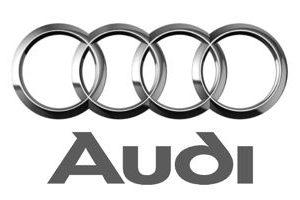 audi-400x200-400x200