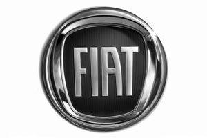 fiat-400x200-400x200