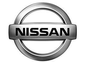 nissan-400x200-400x200