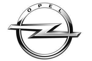 opel-400x200-400x200