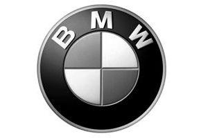 bmw-400x200-400x200